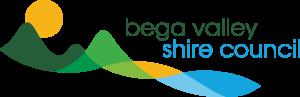 Bega VSC - Logo - Col - RGB